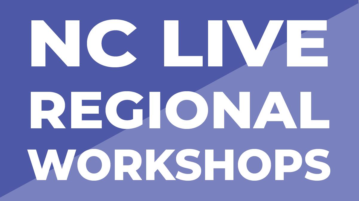 Regional Workshops