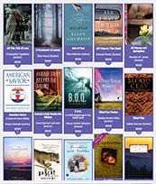 HomeGrown E-Books